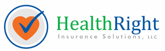 Health Right Insurance